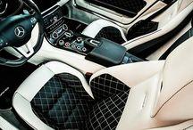 wnętrze aut