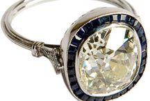 jewelry / by Nicole Rino