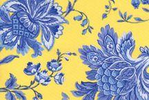 pattern that i love
