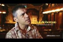 SaraivaConteúdo / Literatura, filmes, música, séries, HQs, games, eventos, tudo isso em um só lugar. http://www.saraivaconteudo.com.br/ / by Saraiva