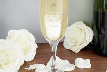 Personalised Maid of Honour Gift Ideas