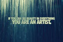 art / My own gallery, sculptures, plastic arts, paints, hand crafts and other amazing things! :D