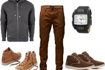 outfits i created