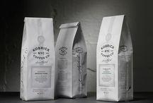 Kaffè