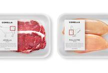 Packaging and Branding