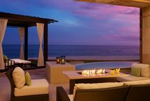 Conde Nast Traveler Reader´s Choice Awards 2014 / Los Cabos is honored to have 36 of his hotels nominated for the  Conde Nast Traveler Reader´s Choice Awards 2014. Don't forget to vote for your favourite one! http://cntrvlr.com/1mAu1nd