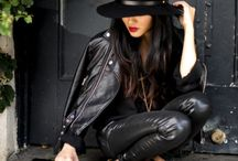 Hat´fashion / Get your inspiration...