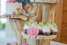wedding / by Emily kytola