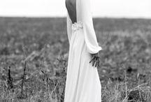 Wedding / Time to plan!! / by Jess English