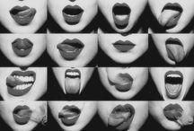Girls / Be girl Be you