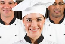 Restaurant Management and Info / information about starting and managing a restaurant.