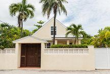 1617 Josephine Street Key West