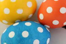 Easter/Spring  / All things Easter and spring related. From DIY, crafting, kids and parties to decorating, prepping and enjoying spring!  / by Live Well Utah