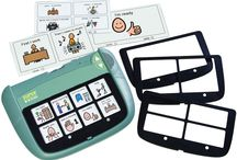 Dedicated AAC devices