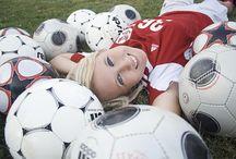soccer pics