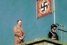 WW2 - HUGO JAEGER EXPOSITION