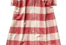 Clothing Reconstruction/DIY