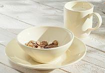 Ceramics inspirations