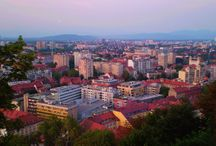 Interesting Slovenia