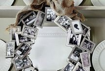 Anniversary Ideas  / by Sarah Aluise