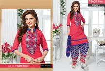 Beautiful Patiyala Suit at Rs1400 Only /  Book Your Order @ http://enasasta.com/ OR Call/WhatsAp-8288886065  Download Android App-http://goo.gl/Z1zG5f  Deal is Valid For Today Only  Get 5% Extra Discount for Advance Payment on every Deal  Cash On Delivery Available !!  FREE Shipping!!