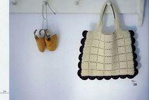 torby torebki