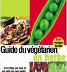 * Food : vegetarian / Ici vous trouverez plein d'idées pour cuisiner végétarien : entrées végétariennes, plats végétariens, burgers végétariens, gratins de légumes, currys végétariens... // Here you will find plenty of ideas for vegetarian cooking: vegetarian starters, vegetarian dishes, vegetarian burgers, vegetable gratins, vegetarian curries ...