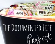 The Documented Life Project 2014