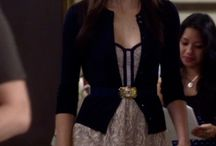 Spencer outfits inspiration