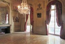 Sotheby's Buenos Aires / 7 quartos, 5 banheiros, Rua Uruguai perto do Palácio Duhau, 1.333 m².