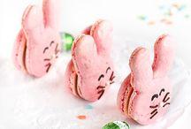 Easter Time - Idee per Pasqua / idee per pasqua, DIY, bambini, crafts, Easter, kids