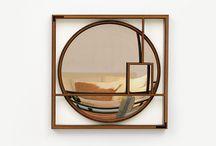 Furniture / by ada sim