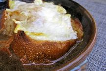 Recipes - Crock Pot Delights / Crock Pot Recipes