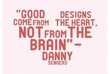 Designquotes