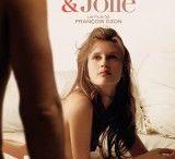 Jenue & Jolie