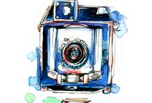 fotoaparaty