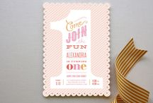 I love Minted / It is full of wonderful ideas, designs and works of all Minties.