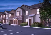 Springs at Memorial Apartments / Springs at Memorial Apartments, opening in Summer, 2015, is a brand new, luxury, pet-friendly apartment community, on MacArthur Blvd in Okalhoma City, OK.