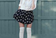 Wear & Style