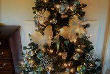 Christmas at No 31 / All things Christmas at No 31