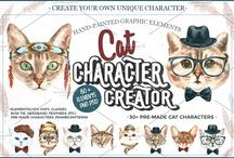 Amazing Group Board Promote Advertise Your Art / Follow me. Contact me https://creativemarket.com/CatherineWheel?u=CatherineWheel  or catwheelcat@gmail.com