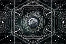Astronomy & Matematics