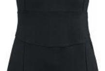 Dresses for JP