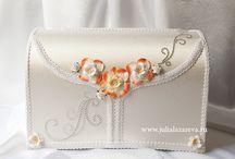 Оранжевая свадьба / Orange wedding / #orangewedding #wedding  #weddingdecor #weddingaccessories #свадьба #свадебныеаксессуары