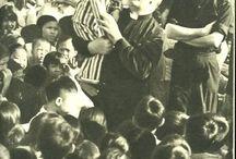 ECO DELL'AMORE / Il bollettino di ACS che da 60 anni dona voce alla Chiesa perseguitata http://acs-italia.org/eco-dell-amore/