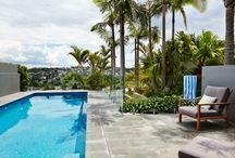 Mosman, NSW - Project 150103 / Landscape Architecture + Garden Design Sydney
