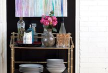 Decor / by Maizie Clarke