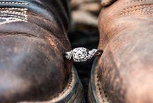 Say I Do In #DurangoBoots