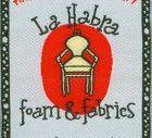 Furniture Woven Labels / furniture labels, woven labels, Apparel Labels,