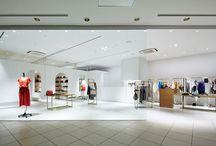 Retail& Comercial Design
